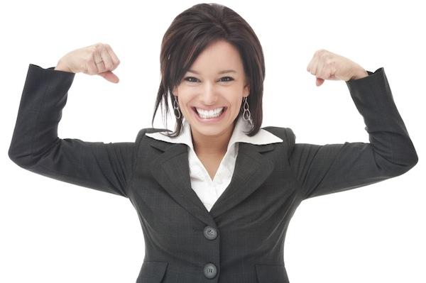 Beschrijf je droomjob in 3 stappen - Pauwels Consulting Job Application Academy