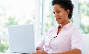 Jobsites in Belgie - Hoe te kiezen en hoe te gebruiken - Pauwels Consulting Job Application Academy