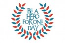 Be A Hero For One Day - Pauwels Consulting