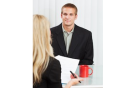 Recruitment Agencies - How do they work - Job Application Academy