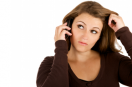 7 Tips for a great Voicemail Message - Job Application Tips Pauwels Consulting