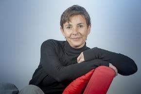 Inge Geerdens – Solliciteren en Rekruteren in 2013 – Sollicitatietips Pauwels Consulting