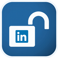 LinkedIn Privacy Settings - Pauwels Consulting Job Application Academy