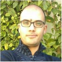 Mehdi-Bennani - Pauwels Consulting