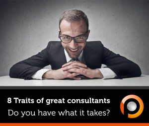 8 Characteristics of Great Consultants - Pauwels Consulting