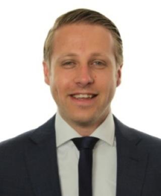Jan Fyens - Pauwels Consulting