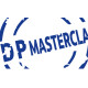 Nick Pople (Pauwels Consulting) to present at PostNL GDP Masterclass on March 5