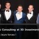 Pauwels-Consulting-et-3DInvestments-joignent-leurs-forces
