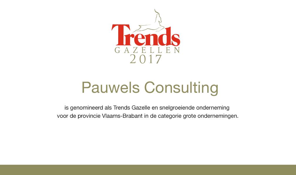 Trends-Gazellen-2017-Rechthoek-Wit