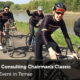 Chairman's Classic 2017 - Cycling Event in Temse - ENG - S