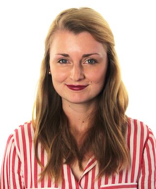 Annelies Muylaert - Pauwels Consulting