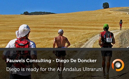 People-of-Pauwels-Consulting-Diego-De-Doncker