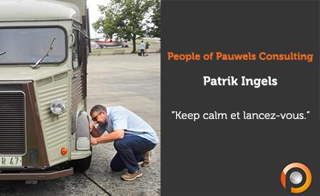 people-of-pauwels-consulting-patrik-ingels-fr-fi