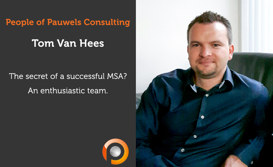 people-of-pauwels-consulting-tom-van-hees-eng