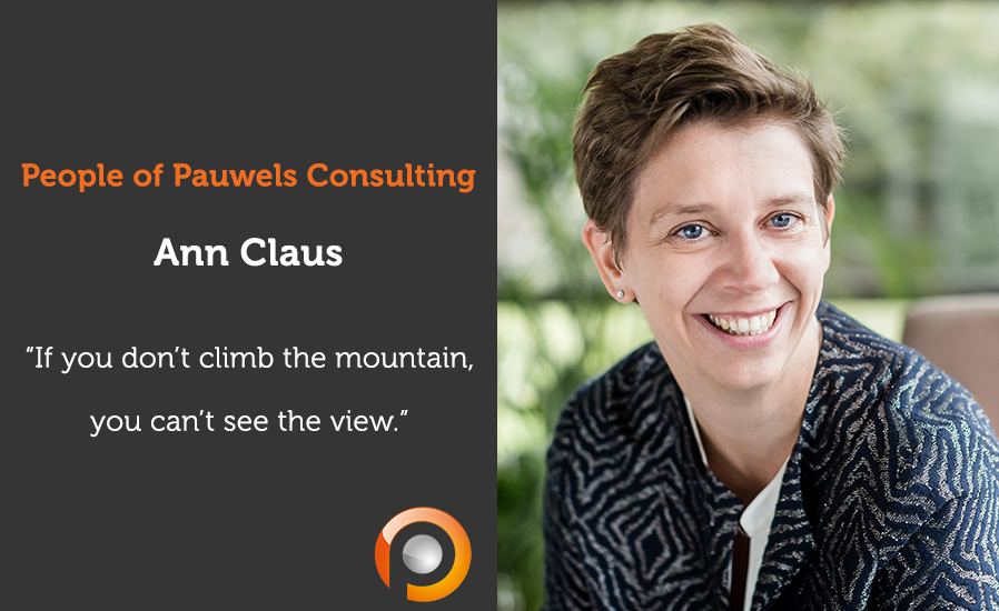 people-of-pauwels-consulting-ann-claus-eng
