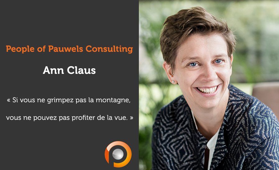people-of-pauwels-consulting-ann-claus-fr