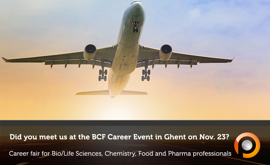 did-you-meet-us-at-the-bcf-career-event