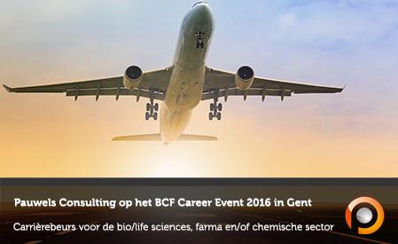 pauwels-consulting-op-het-bcf-career-event