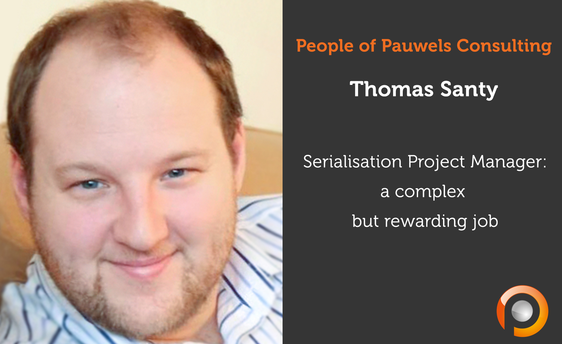 people-of-pauwels-consulting-thomas-santy-nl-li