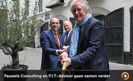 pauwels-consulting-en-pit-advisor-gaan-samen-verder-fi-s