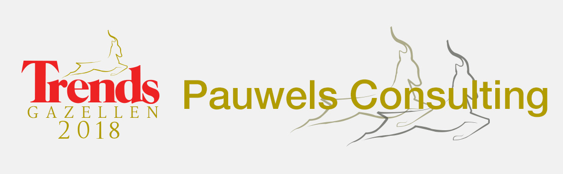 Pauwels-Consulting-Trends-Gazellen-2018-slider-wit