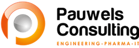 - Pauwels Consulting