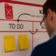 pauwels consulting academy lean management